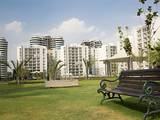 Lodha Patel Estate, Lodha Patel Estate, Mumbai