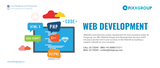 Web Development and SEO company in Bangalore #13 NAMB Arcade, 3rd Floor Above Federal Bank, Dodda Banaswadi Main Road