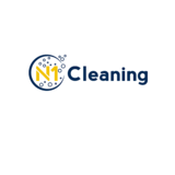 N1 Cleaning