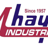 Mhay Industries Pakistan Pvt Ltd