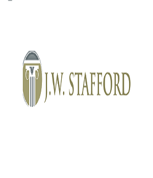 Profile Photos of Law Firm of J.W. Stafford, L.L.C. 300 E. Lombard St. Suite 840 - Photo 1 of 1