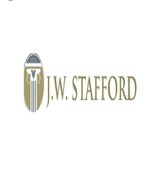 Law Firm of J.W. Stafford, L.L.C. 300 E. Lombard St. Suite 840