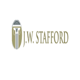 Law Firm of J.W. Stafford, L.L.C.