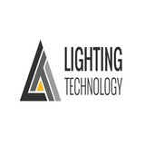 Lighting Technology, Melbourne