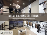 Lighting Services in Australia of Technilux Lighting Technology