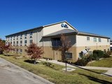Profile Photos of Best Western Harker Heights and Killeen
