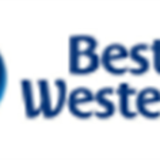Best Western Harker Heights and Killeen