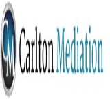 Carlton Mediation 3275 SW 110th Avenue