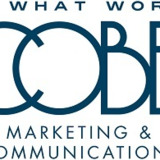 Cobb Marketing