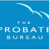 The Probate Bureau