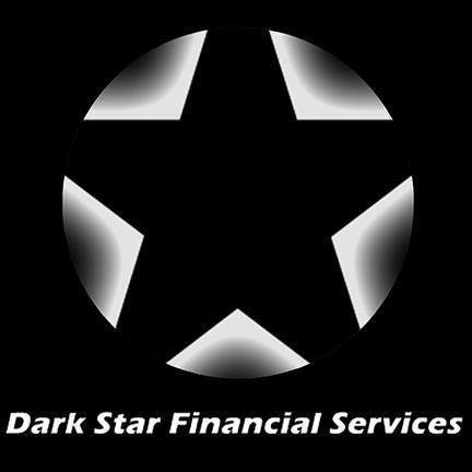 Profile Photos of Dark Star Financial Services Inc 5645 Coral Ridge Dr #128 - Photo 1 of 1