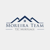 Moreira Team Mortgage Largo FL, Moreira Team, Largo