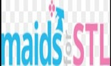 Maids For STL, Florissant