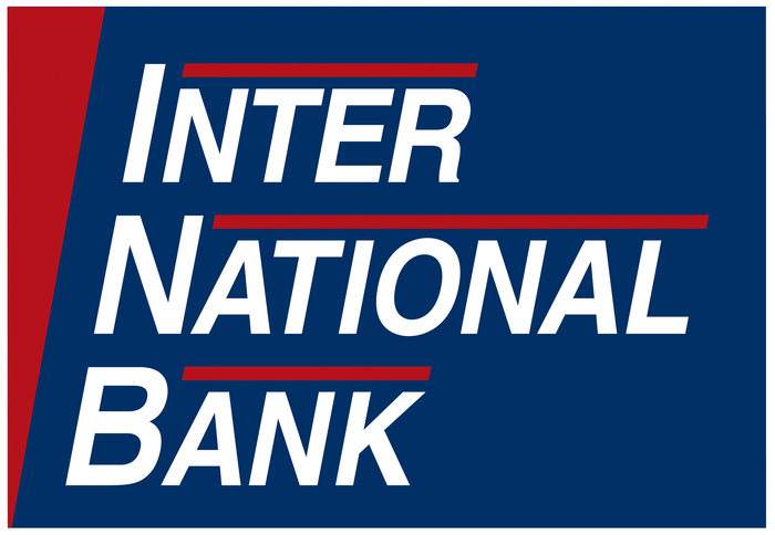 Profile Photos of Inter National Bank 3605 Plantation Grove Blvd - Photo 1 of 1