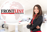 Frontline Collections - London office (Debt Collection), London