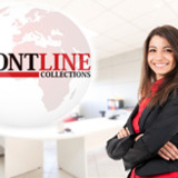 Frontline Collections - London office (Debt Collection)
