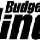 Budget Blinds of Seattle NW
