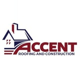 Accent Roofing & Construction, Dallas