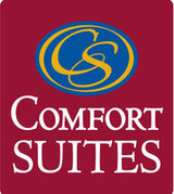 Comfort Suites Ft. Lauderdale Airport South & Cruise Port 191 SW 19th Ct