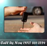 Car Locksmith Plano TX 1905 W 15th St