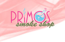 Profile Photos of Primo's Smoke Shop 804 SW 22nd Ave - Photo 1 of 1