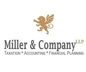 Profile Photos of Miller & Company LLP 141-07 20th Avenue #101 - Photo 1 of 1