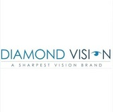 The Diamond Vision Laser Center of Paramus New Jersey 1 Kalisa Way, Suite 209