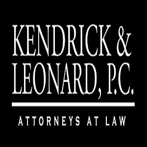 Criminal Domestic Violence Lawyer, GREENVILLE SC CDV LAWYER, DOMESTIC VIOLENCE AND RELATIONSHIPS IN GREENVILLE, SC, GREENVILLE CRIMINAL DOMESTIC VIOLENCE PENALTIES Profile Photos of Kendrick and Leonard, P.C. 506 Pettigru St - Photo 1 of 1