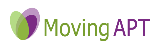 Profile Photos of Moving APT - The Simplest Way To Move Interstate. 936 Sw 1st Ave.suite 130 - Photo 1 of 1