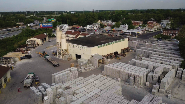 Profile Photos of Fizzano Brothers Concrete Products 1776 Chester Pike - Photo 1 of 9