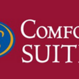 Comfort Suites Lake Norman – Huntersville
