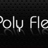 Hi-Tech Poly Flex - Pharmaceuticals Packaging Suppliers
