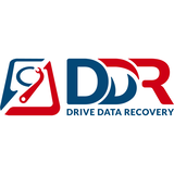 Drive Data Recovery, Denver