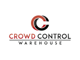 Crowd Control Warehouse, Rolling Meadows