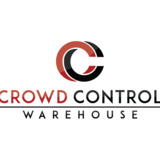 Crowd Control Warehouse