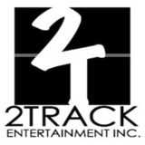 2track Entertainment Inc.