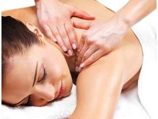Awakened Touch Mobile Massage and Beauty Hertfordshire