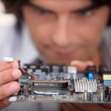 Get the Best Service of Computer & Laptop Repairs in Croydon