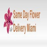 New Album of Same Day Flower Delivery Miami