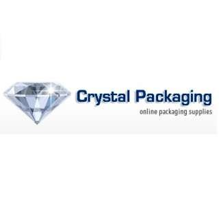 Crystal Packaging