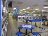 New Album of Oakland Park Laundry