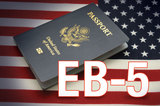 EB-5 Investor Visa for Canadians 5700 Yonge Street, Suite 200
