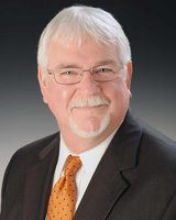 Profile Photos of The Law Office Of Christopher N. Luhn, P.C.