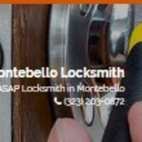 ASAP Key Service Montebello
