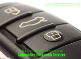 Riverside Transponder Keys Made