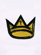 Crowns Embroidery Designs 340 S Lemon Ave