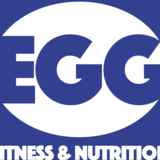 EGG Fitness and Nutrition | Fitness Trainer Florida Gardens