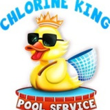Chlorine King Pool Service