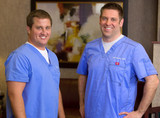 Sninski & Schmitt Family Dentistry 7252 GB Alford Highway