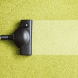 Greenfield Carpet Cleaning